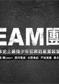 TEAM团队SP 海报