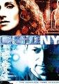 犯罪现场调查:纽约 第三季