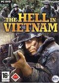 越南地狱 海报