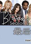 最后的单身汉 第二季 海报