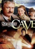 洞穴的秘密 海报