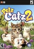 宠物情缘:猫咪篇2